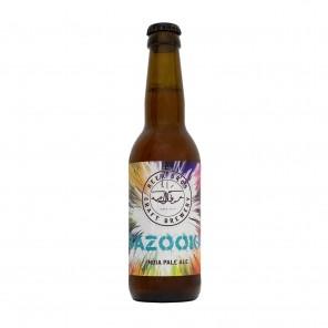 Beer Bros - Bazooka IPA