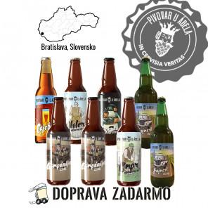 Pivovar_U_Abela-Ochutnavka