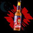 Pivovar Ikkona Crazy Mama