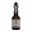 Slovensky narodny pivovar - Anton Bernolager