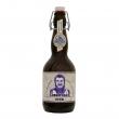 Slovensky narodny pivovar - Ludowheat Stur