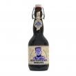 Slovensky narodny pivovar - Milan Rastistout Stefanik