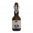 Slovensky narodny pivovar - Stefan Nosale