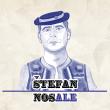 Slovensky narodny pivovar - Stefan Nosale 2