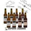 Pivovar_Turak_a_vnuk-Balenie_Pre_fesakov