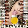 Pivovar U Ábela - Blond Párty