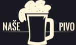 nasepivo-logo