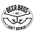 beer-bros