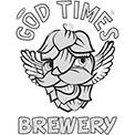 logo-godtimes
