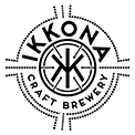 logo-ikkona