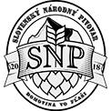 slovensky-narodny-pivovar_logo
