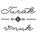 turak-a-vnuk_logo