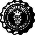 pivovar-u-abela_logo