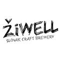 ziwell-logo