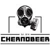Chernobeer