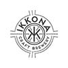 IKKONA Craft Brewery