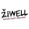 ŽiWELL Pieštanský pivovar